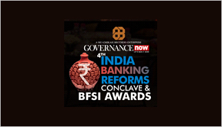 Infibeam Avenues bags accolade in 'Fintech - Digital Payments' category at Governance Now's BFSI Awards