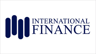 CCAvenue wins 'Most Innovative Payment Service Provider' at the International Finance Awards