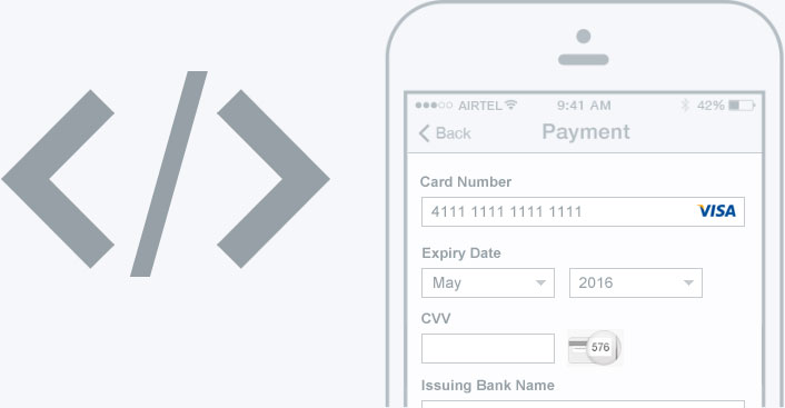 In-App Payments