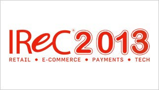 Ecommerce Payment Innovation of The Year - 2013