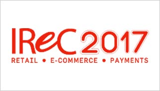 CCAvenue wins 'Best Innovation in eCommerce Payment' for the second consecutive year at the Indian e-Retail Awards