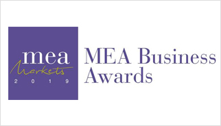 CCAvenue.ae Declared the Best Online Payments Facilitator at MEA's UAE Business Awards 2019